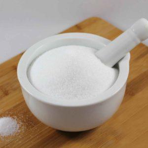 нитритная соль оптом